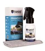 GLASSHIELD - 50 ML