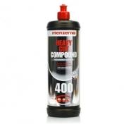 HEAVY CUT COUMPOUND 400 - FG400 1L