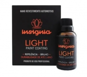 Insignia Light 30ml