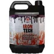 Irontech 5L