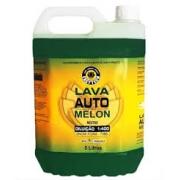 Melon 5L