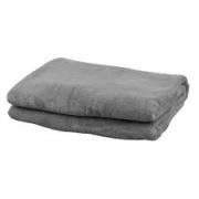 Pano de secagem 50X90CM azul escuro - MANDALA