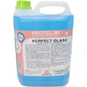 PERFECT GLASS LIMPA VIDROS 5L PROTELIM