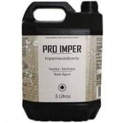 Pro Imper 5L