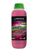 PROT-MULTI 200 1LT - PROTELIM