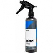 RELOAD 500ML SELANTE SPRAY