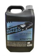 SUPER CERA 2.0  AUTOAMERICA - 5 LITROS