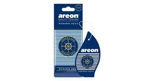 ARO MON AREON VERANO AZUL-Trib. Aprox. (R$ 19,73 F