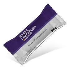 FINISHER® - BARRA LIMPADORA (CLAY BAR) 80G