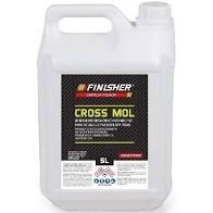 FINISHER® LP - CROSS MOL - 5 LITROS