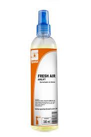 FRESH AIR AIRLIFT 300ml  - SPARTAN