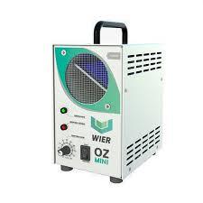 Gerador de Ozonio Purific - OZ Mini
