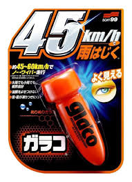 GLACO ROLL ON 75ML (PT)