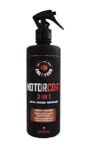 Motorcoat 500ml