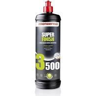SUPER FINISH 3500 - SF4000 1L