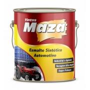 Esmalte Sintético Automotivo Industrial Galão 3,6 Litros