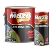MAZAPOXI PORCELANATO LIQUIDO C/CAT TRANSPARENTE 3,6LTS