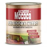 Seladora Nitro Universal Litro Litro 900ml