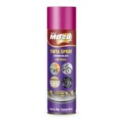 Tinta Spray Efeito Luminoso 400Ml Todas As Cores