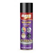 Tinta Spray Multiuso Fosco 400Ml Todas As Cores