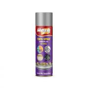 Tinta Spray Primer Rápido Cinza Fosco 400Ml