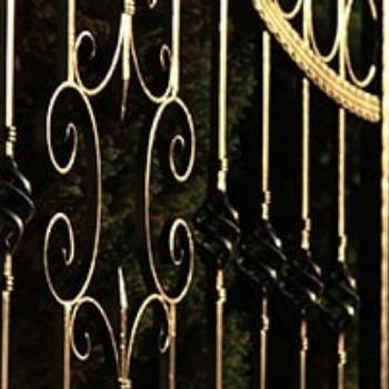 Esmalte Sintético Metálico Portões Janelas Galão 3,6 Litros
