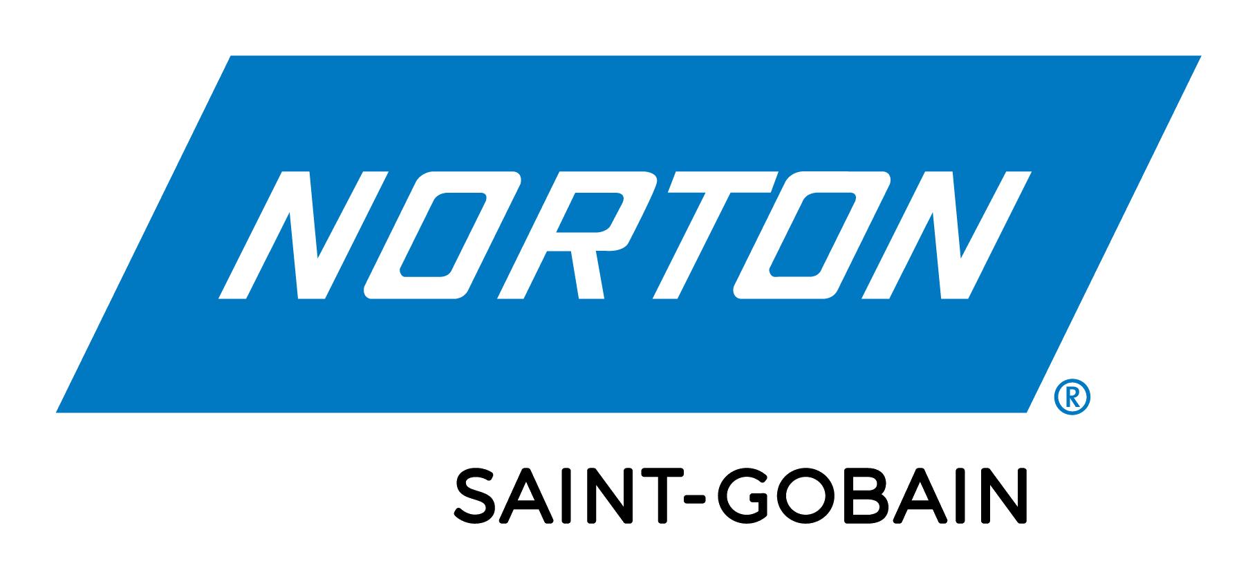 Lixa Massa Paredes Alvenaria Norton 01 Unid Todos Os Grãos
