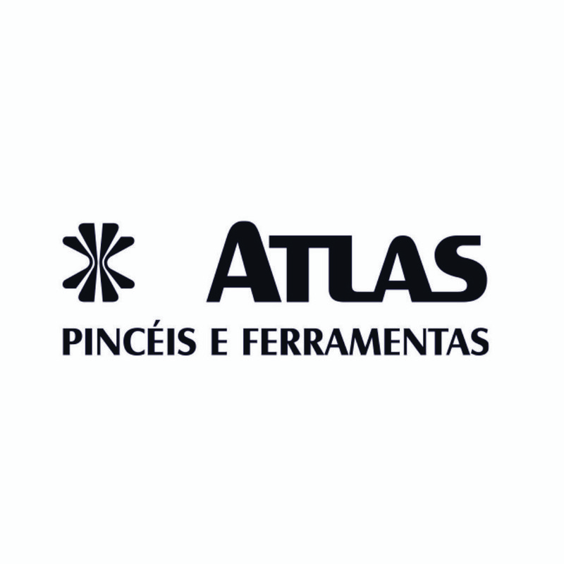 Pad Pinta Canto C/ Refil Atlas