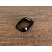 Funil Aluminio Anodizado Black Imbel GC