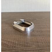 Funil em Aluminio Anodizado - Imbel
