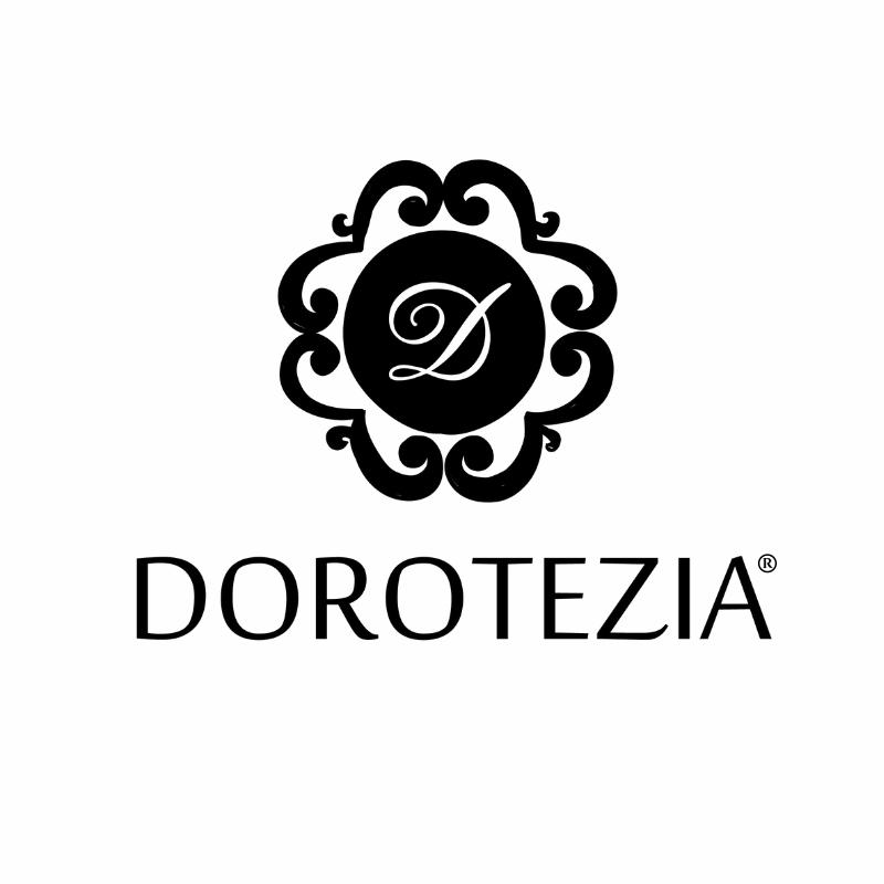 DOROTEZIA