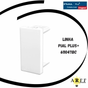 611047BC - Modulo Cego PialPlus+