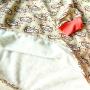 Pijama Apeluciado