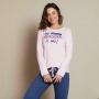 Pijama Blogger