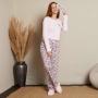 Pijama Coelho