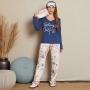 Pijama  Influence