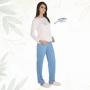 Pijama Libélula