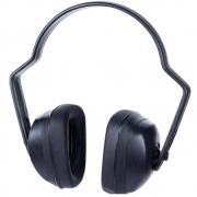 Protetor Auricular Tipo Concha - Ledan - CA 7593
