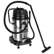 Aspirador de Água e Pó 1200 Watts - Schulz - HIDRO50