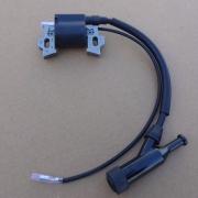 Bobina de Ignição Para Motor Honda GX120 - Importado