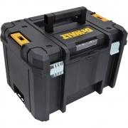 Caixa Organizadora Para Ferramenta 30kg - Dewalt - DWST17806