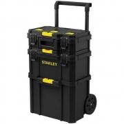 Caixa para Ferramentas 3 em 1 - Stanley - STST83319-1
