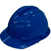 Capacete de Proteção 801 - Ledan - C.A. 14712