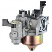 Carburador Motor Honda GX160 - Importado