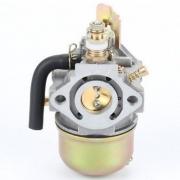 Carburador Motor Robin Subaru EH12 - Importado