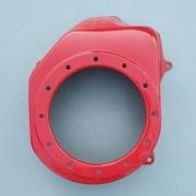 Carenagem Proteção Motor Honda GX160 - Importado