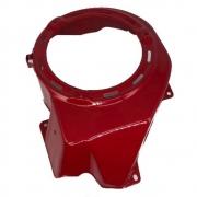 Carenagem Proteção Motor Honda GX270 -Importado
