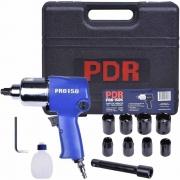 Chave de Impacto 1/2  PDR - PRO-150K
