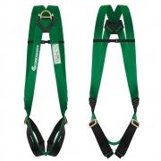 Cinturão Paraquedista CG 700E  Carbografite - 010347310