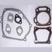 Conjunto Junta Motor Honda GX160 - Importado